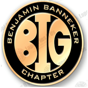 Benjamin Banneker Chapter (BBC) of Blacks in Government (BIG)